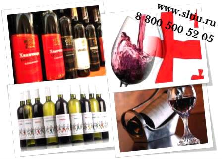 Ведомство продолжает тщательно отслеживать качество поставляемой алкогольной продукции из Молдовы и закавказских государств. При этом применение крайней меры – запрета на ввоз – не исключается.