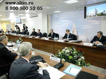 В Беларуси обсудили вопросы изменения законодательства Таможенного союза в области техрегулирования