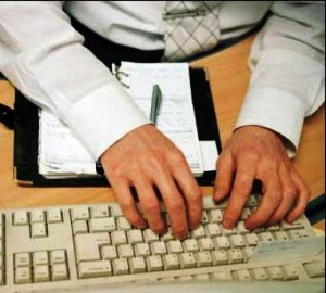 Сегодня можно убедиться в безопасности товара каждому – заработал электронный сервис