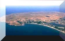 Как живется легкой промышленности в Крыму?