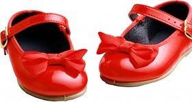 Отечественная обувная отрасль успешно развивается, несмотря ни на что